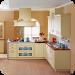 Download Kitchen Decorating Ideas 1.2 APK
