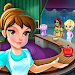 Download Kitchen Story : Cooking Game  APK