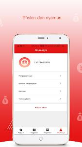Download KoinExtra – Pinjaman Kredit Cepat Tanpa Agunan 1.0.1 APK