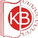 Download Kolhapur Business Directory 1.1 APK