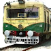 Download Kolkata Suburban Trains 1.14 APK