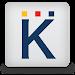Download Kontan 2.1.3 Stable APK