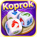 Download Koprok Dice (Dadu Koprok) 1.6.6 APK