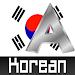 Download Korean Alphabet 1.05 APK