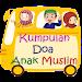 Download Kumpulan Doa Anak Muslim 7.0 APK