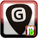 Download Kumpulan Kunci Gitar Indonesia 5.0.20181210 APK