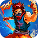 Download Ninja Fighting:Kung Fu Fighter 1.3 APK