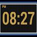 Download LED Digital Table Clock 11.0 APK