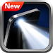 Download LED Flashlight 2.5 APK