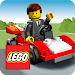 Download LEGO® Juniors Create & Cruise 6.7.5222 APK