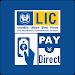 Download LIC PayDirect 1.0.5 APK