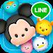 Download LINE:ディズニー ツムツム 1.62.2 APK