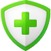 Download LINE Antivirus 1.1.15 APK