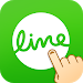 Download LINE Brush 1.0.1 APK