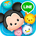 Download LINE: Disney Tsum Tsum 1.50.0 APK
