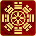 Download La Ban Phong Thuy - Xem Huong 1.0 APK