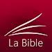 Download Bible d'étude Segond 21  APK