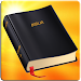 Download La Biblia 1 APK