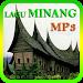 Download Lagu Minang Mp3 4.0 APK