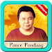 Download Lagu Pance Pondaag 1.2 APK