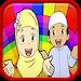 Download Lagu & Doa Anak Muslim 1.3 APK