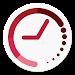 Download Lahzenegar پخشزنده لحظهنگار 3.4.1 APK