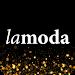 Lamoda: одежда и обувь он-лайн