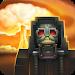 Download LastCraft Survival 1.3.11 APK