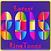 Download Latest 2015 Ringtones 1.0 APK