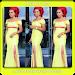 Download Latest Aso Ebi Fashion Styles 1.0 APK