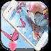 Download Pink Sakura Launcher 1.1.16 APK
