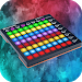 Download Launchpad Dubstep DJ 1.2 APK