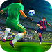 Download League Soccer 2018 - Dream Football 2018 1.0 APK