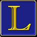 Download League of Legends Sound Board 1.22 APK
