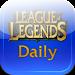 Download League of Legends TV 1.0.5 APK