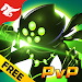 Download League of Stickman Free- Arena PVP(Dreamsky) 5.4.3 APK