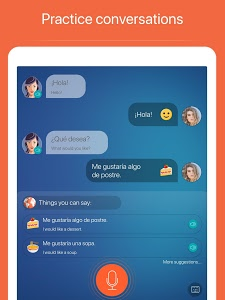 Download Learn English. Speak English  APK