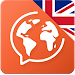 Download Learn English. Speak English 6.3.4 APK