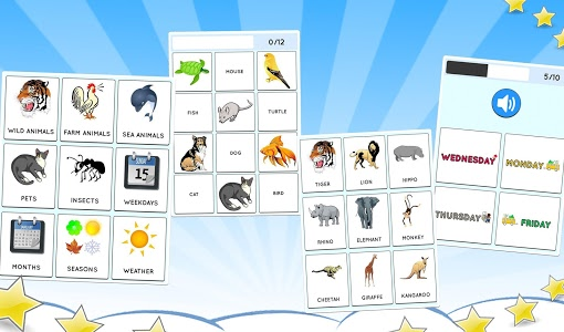 Download Learn English free for beginners: kids & adults 4.1 APK