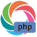 Download Learn PHP 4.4.2 APK