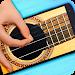 Download Learn Play Guitar Simulator 1.2 APK