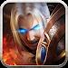 Download Legend of Norland - 3D ARPG 3.3.0 APK