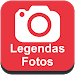 Download Frases e Legendas Para Fotos 2.0.4 APK