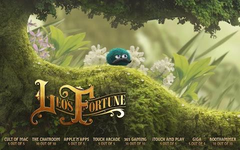 Download Leo's Fortune 1.0.4 APK