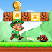 Download Lep's World ? 3.0.7 APK