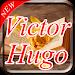 Download Les Phrases de Victor Hugo 1.0 APK