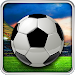 Download Let's Play Football Socccer HD 1.4 APK
