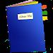 Download Libretto Voti 2.99 APK
