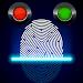 Download Lie Detector Simulator 1.2 APK