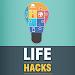 Download Better Life Hacks LH1.6 APK